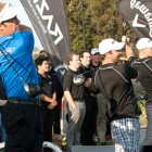 Callaway Golf corporate events
