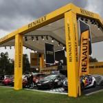 RenaultGP_day1_002