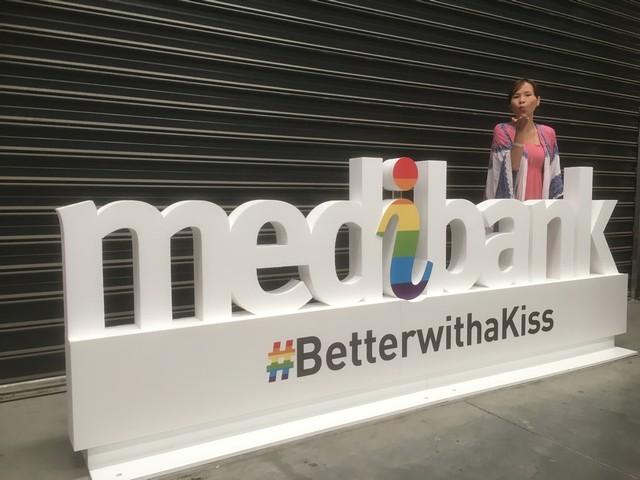 hashtags giant foam letters stadium signs stadium signs