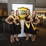 Betfair_arms_pull up banner