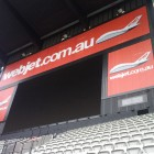 , AFL Premiership Season 2012